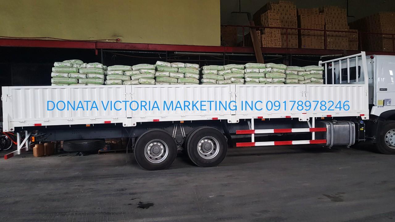 viber_image_2019-09-30_16-50-47 truck